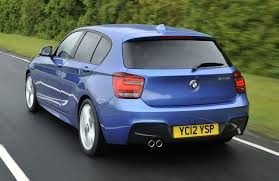 2013 bmw 1 series m news reviews msrp ratings with amazing images