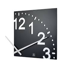 cool wall clock cool wall clock kits uk clocks large digital walmart