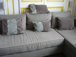Grey Slipcover Sofa by Best Picture Of Custom Couch Covers All Can Download All Guide