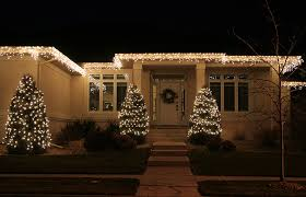 cost to have christmas lights put up fort collins holiday lighting christmas light installation atl
