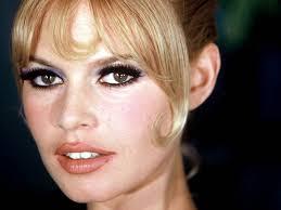 Birdget Bardot - brigitte bardot how to create an extraordinary life in 11 simple