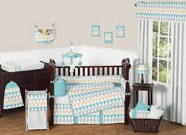 baby boy bedding sets for crib idea best baby boy bedding sets