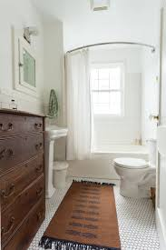 southern bathroom ideas expensive southern bathroom ideas 87 with addition home design