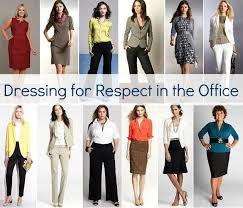 16 best interview dress for women images on pinterest interview
