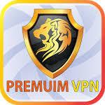 hma apk premium vpn web proxy for free hma pro vpn 2017 1 0 4 apk android