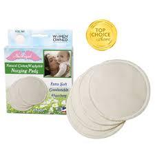 Ameda Comfort Gel Breastfeeding Pads
