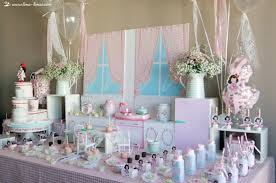 kitchen tea party ideas vintage kitchen tea party ideas baby shower ideas and shops