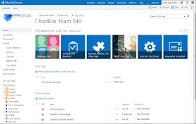 is sharepoint 2013 worth waiting for u2013 clearbox consulting
