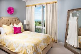 Interior Design Companies In Chicago by Boutique Full Service Interior Design Firm In Lincoln Park