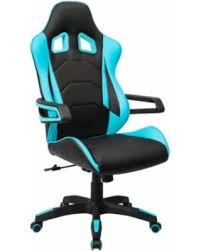 Blue Computer Chair Get The Deal Homall Racing Chair Ergonomic High Back Gaming Chair