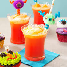 halloween drinks halloween drinks taste of home