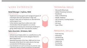 Resume Builder Uk Templates Cv Template Pleasurable Cv Template Customer Service