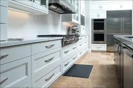 designer kitchen mats designer kitchen rugs elegant kitchen mats pleasing kitchen mats