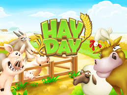 hay day apk hay day v1 15 40 apk here