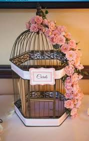 wedding planners okc centerpiece to events wedding planner oklahoma