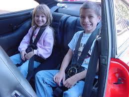 porsche 911 car seats child seat photos in a 911 pelican parts technical bbs