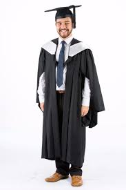 academic hoods hoods and stoles the gown