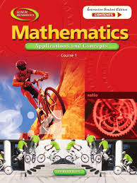 100 glencoe algebra 2 worksheet answers algebra 2 section
