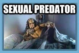 Sexual Tyrannosaurus Meme - female predator album on imgur