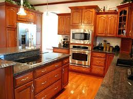 lowes custom cabinets stock kitchen cabinet custom cabinets vs
