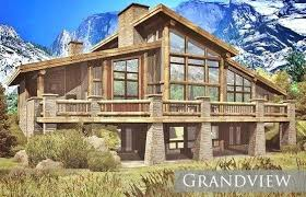 log cabins floor plans and prices home floor plans and prices homes floor plans prices lovely