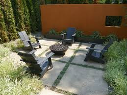 Modern Fire Pits by Natural Gas Fire Pit Patio Modern With Custom Firepit Fire Table