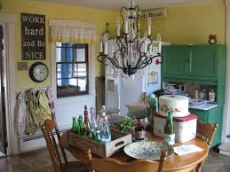 Kitchen Remodels Before And After Three Men And Their Ladies Our Farmhouse Kitchen Remodel Before