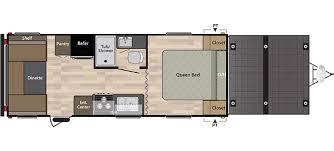 Springdale Rv Floor Plans Keystone Springdale Woody U0027s Rv World