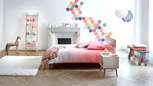 chambre style nordique chambre style nordique style idee deco chambre style nordique