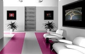 d orer un bureau professionnel beautiful decoration bureau professionnel gallery design trends
