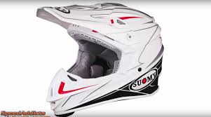 suomy helmets motocross suomy mr jump mx killer loop helmet at speedaddicts com youtube