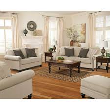 linen key town living room group 7 pc with 3 pc occasional table set milari linen key town living room group 7 pc with 3 pc occasional table set