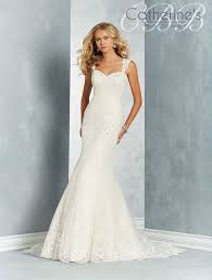 Clearance Wedding Dresses Clearance Wedding Gowns Closeouts And Discontinued Items