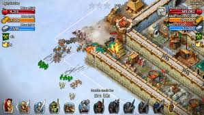castle siege auto 14 apps like age of empires castle siege top apps like