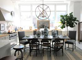 home design showrooms nyc habitually chic kitchen