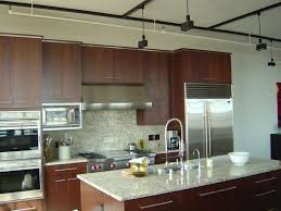 Black Walnut Kitchen Cabinets Kitchen Walnut Kitchen Cabinets Cost Black Walnut Kitchens Black