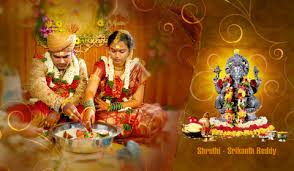 make wedding album chennai wedding album designing service all nations