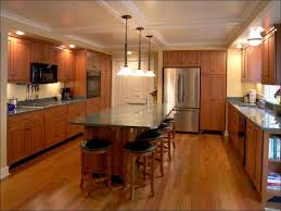 kitchen kitchen floor plans with island small natural home