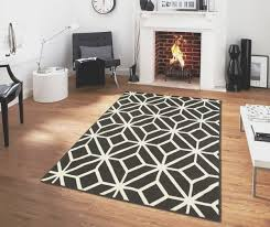 home interior design rugs living room awesome modern rugs for living room interior design
