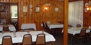 Fairview Dining Room by Home Fairview Farms Restaurant In Peoria Illinois
