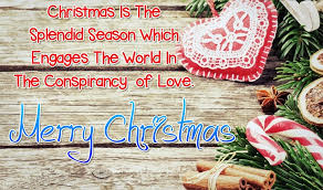 happy christmas love messages girlfriend