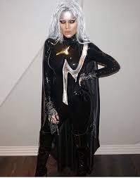 Tina Turner Halloween Costume 2016 U0027s Halloween Costumes Celebrity Halloween Love