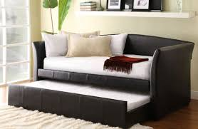 sofa other kinds are futons and clic clac sofa beds awesome clic