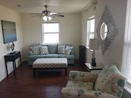 vacation home serenity surfside beach tx booking com