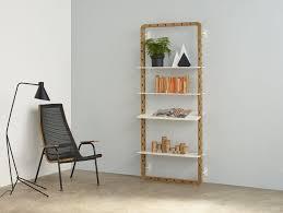 dot frame classic modern modular shelving unit u2013 dot home