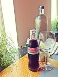 Coke Can Six Flags Kicking The Can How I Broke My Addiction To Diet Coke U2022 Alex In
