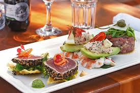 cuisine bali bali one of the best clubs in bali