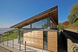 home design shop uk zero energy house design uk decorating zero energy house design uk