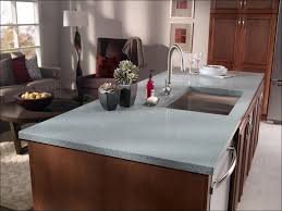 kitchen marble countertops cost different types of countertops