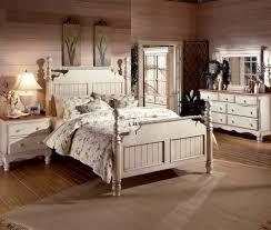 Bedroom Furniture Painted Ideas For Choosing Perfect Sears Bedroom Furniture Wood Furniture